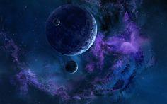 espacio_137_20130114_1098987429.jpg (2560×1600)
