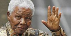 Seis telegramas para Madiba es nuestro humilde homenaje a uno de los personajes más sobresalientes del siglo XX. Seis visiones breves pero cargadas de sentimiento desde la modesta mirada de seis periodistas que recuerdan su figura. #Homocultum #Mandela