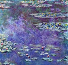 Google Image Result for http://www.awesome-art.biz/awesome/images/t_Monet%2520-%2520Water%2520Lily%2520Pond%2520%5B3%5D.jpg