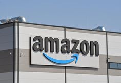 How Can You Compete With Amazon? Working For Amazon, Business Articles, Operations Management, Online Pharmacy, In Law Suite, Wall Street Journal, Fire, Canning