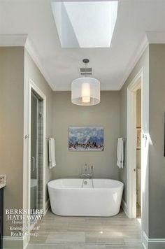 Jackrabbit Office Bathroom Design Html on