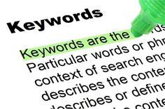Content Marketing: Keyword- ,Themen und Influencer Tools für StartUps