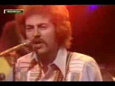 """▶ The Ozark Mountain Daredevils - """"If You Wanna Get To Heaven"""" ~~ The Ozark Mountain Daredevils are a Southern rock/country rock band formed in 1972 in Springfield, Missouri, USA. They are most widely known for their singles """"If You Wanna Get To Heaven"""" in 1974 and """"Jackie Blue"""" in 1975."""