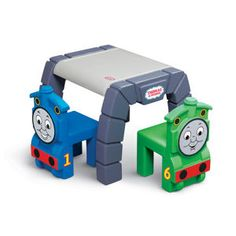 23 Best Thomas Toys Images Thomas Toys Thomas Train Thomas Friends