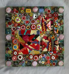 Jdkroenke.com.mosaics
