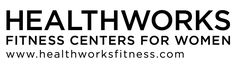 Healthworks | Gyms Health Clubs For Women In Boston Personal Training
