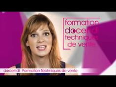 Formation Techniques de vente-2 jours #formationtechniquesdevente #formationtechniquesdevente2jours