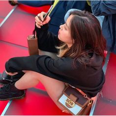 Image shared by 맨디. Find images and videos about kpop, itzy and ryujin on We Heart It - the app to get lost in what you love. South Korean Girls, Korean Girl Groups, Korean Princess, Ulzzang Girl, These Girls, New Girl, Me As A Girlfriend, Birkin, Girl Crushes