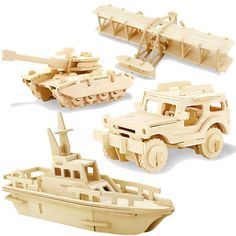 3D Wood Puzzles Children Adults Vehicle Puzzles Wooden Toys Learning Education Environmental Assemble Toy Educational Games. Yesterday's price: US $4.60 (3.76 EUR). Today's price: US $3.73 (3.06 EUR). Discount: 19%.