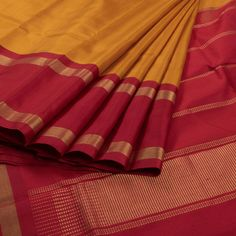 Buy online - Largest collection of Kanjivaram Silk Sarees, Organza Kanchi Pattus, Korvais, Jacquard and Kanjivaram Sarees, Kanchipuram Saree, Sari Silk, Silk Sarees, Saris, Silk Saree Blouse Designs, Ethnic Sarees, Elegant Saree, Traditional Sarees