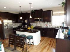 Dr Horton Kitchen Cabinets On Pinterest Horton Homes Open Kitchens And Vineyard