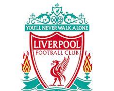 Liverpool FC Kits 2019/2020 - DLS20 Kits Football Liverpool, Liverpool Fc Kit, Camisa Liverpool, Goalkeeper Kits, Anfield Liverpool, Liverpool Champions League, Liverpool Cake, England, United Kingdom