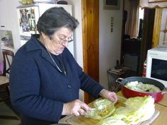2803201314322 Greek Recipes, Baking Recipes, Sweet Home, Lunch, Cooking, Baked Food, Foods, Cooking Recipes, Kitchen