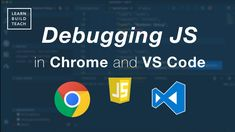 Learning to debug is an essential skill for any developer. In this article, we will learn how to start debugging JavaScript applications in Google Chrome and Visual Studio Code.
