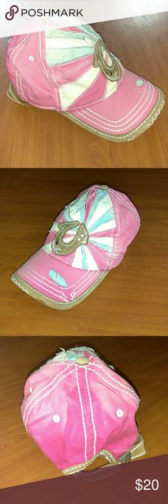 True Religion hat . True Religion Accessories Hats