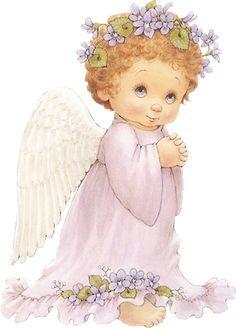 ангелочки картинки: 13 тыс изображений найдено в Яндекс.Картинках