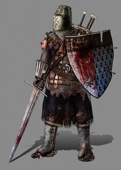 the knight in rusty armor essay Synopsis: not since jonathan livingston seagull first enthralled the reading public has there been a story that captivates the imagination so thoroughly as the knight in rusty armor since i first published the knight, i've received an unprecedented number of calls and letters from readers.