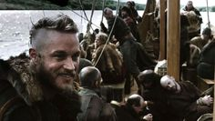 http://movieswallpapers.net/vikings-dizi.html Vikings dizi : HD Movie Wallpapers
