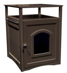 Merry Pet Cat Washroom/Night Stand Pet House Merry https://www.amazon.com/dp/B0012T6KRU/ref=cm_sw_r_pi_dp_x_UTu7xbT0XEG1R