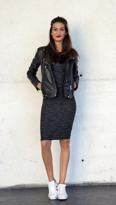 Find More at => http://feedproxy.google.com/~r/amazingoutfits/~3/khjExW-kAlY/AmazingOutfits.page