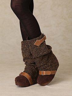 cute boots similar products at http://yupurl.com/bnykq2