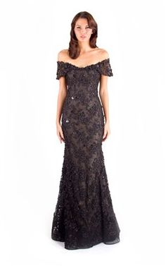 #stunning #gorgeous Rene Ruiz Spring/Summer 2012 collection     http://on.fb.me/JuMEzP