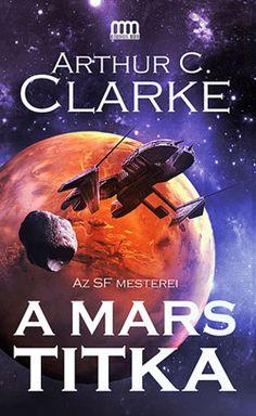 Lehet, hogy a Mars korántsem annyira lakatlan, mint korábban hitték? És vajon miért nyilvánították hirtelenjében karanténná Phobos nevű holdját?     Az SF világszerte legismertebb nagymestere kicsit saját magát, álmait és vágyait írta bele ebbe a korai regényébe, amely döbbenetesen előlegezi meg későbbi munkásságának legmaradandóbb ötleteit, motívumait.