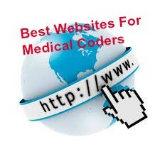 Best Websites to Gain Knowledge about Medical Coding