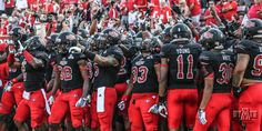 NCAA College Football Live Arkansas State Red Wolves VS Missouri Tigers Online TV Link. Watch college football Live online 2015-2016. Get your favorite games... #arkansasstateredwolvesvsmissouritigers #arkansasstateredwolvesvsmissouritigerslive #arkansasstateredwolvesvsmissouritigerslivetvlink