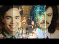 LOS TEMERARIOS EXITOS (VIEJITAS) - YouTube