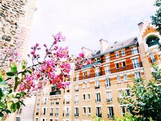 Paris Chéri on my Instagram : https://instagram.com/melicot/