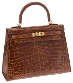 Hermes Kelly Handbags Collection & more details