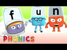 Phonics - Learn to Read Easy Spells, Summer Body Workouts, Hard Words, Phonics Sounds, Home Learning, Learn To Read, Spelling, Kindergarten, Homeschool
