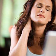 8 Best Fibromyalgia Blogs and Websites  #spoonie #fibro