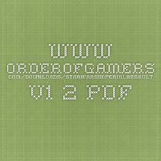 www.orderofgamers.com/downloads/StarWarsImperialAssault_v1.2.pdf