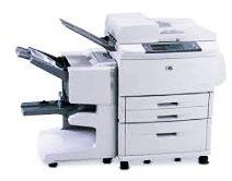 HP LaserJet 9050DN Printer Driver Download