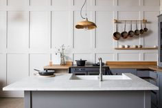 Kent and London - bespoke makers of furniture and kitchens in England. London and Whitstable showrooms.