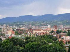 serbia Čačak   of serbia čačak is also the main industrial cultural and sport ...