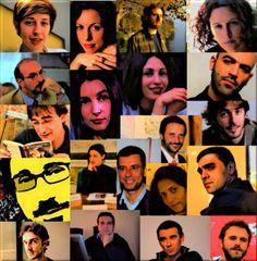 20 UNDER 40, i migliori giovani scrittori italiani secondo Storia Continua