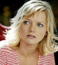 Hannah Spearritt Beautiful Celebrities, Beautiful Actresses, Alexander Arms, Cody Banks, Shoulder Length Blonde, Cuts And Bruises, Female Actresses, Celebrity Hairstyles, Gorgeous Hair