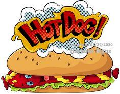 "Sub Sandwich Decal 18/"" Concession Restaurant Food Truck Vinyl Menu Sticker"