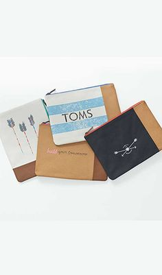Loving this Toms + Target look that gives to those in need. Explore the collection now.
