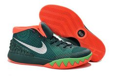 Nike Kyrie Irving 1 Shoes -019 $45.00
