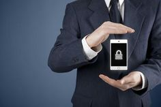 4 Tips for Securing Your VoIP Environment http://it.toolbox.com/trd/73/2/75859/3/twitter