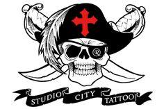 Los Angeles Tattoo Shop – Studio City Tattoos & LA Body Piercing Source by goceveljanoski Piercing Tattoo, Piercing Shop, Body Piercings, Piercing Ideas, Perfect Image, Perfect Photo, Mc Donald Big Mac, Love Photos, Cool Pictures