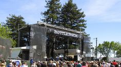 BottleRock 2.0 gets closer to becoming a reality - San Francisco Culture & Events | Examiner.com