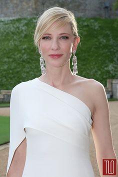 Cate-Blanchett-Ralph-Lauren-The-Royal-Marsden-Dinner-Tom-Lorenzo-Site-TLO (8)