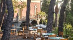 The beautiful Boutique Hotel Monaci delle Terre Nere at the foot of Mount Etna offers peaceful landscapes and subtle luxury. Country Boutique, Slow Living, Catania, Hotel Reviews, Monaco, Fields, Trip Advisor, Places To Visit, Landscape