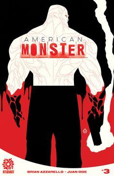 The 16 Best Comics of 2016   Nerdist