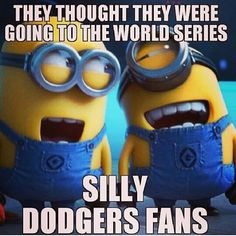 Minions---that text was so funny I actually laughed, like, with oxygen! Funny Quotes, Funny Memes, Jokes, Gru Memes, Hilarious, Giants Dodgers, Giants Baseball, Despicable Me, How To Increase Energy